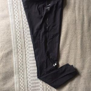 2XU pants